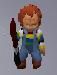 Chucky Pet