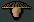 Raiden Helm