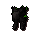 Galactic Invader Pet