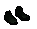 Voldemorts Boots
