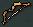 Dragon Hunter's Bow