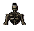 Skeleton of 2019 Pet