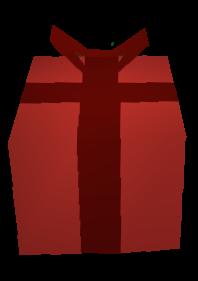 The King Box