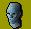 Voldemorts Head