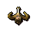 Loyal Dwarven Helm