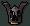 Vulgarian Helm