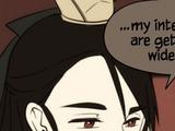 Jin-Won