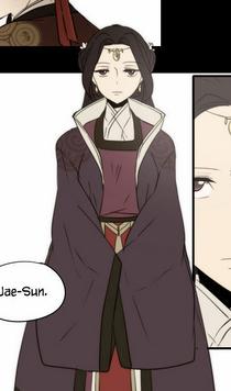 Jae-Sun