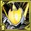 1586-icon