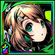 428-icon