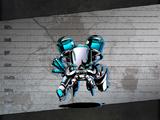 ID:438