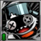 60px-071-icon