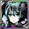 733-icon