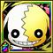 2173-icon