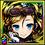 533-icon
