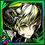 587-icon