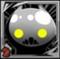 60px-060-icon