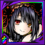 667-icon