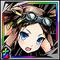 497-icon