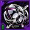 60px-093-icon