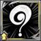 855-icon
