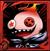 062-icon