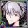 1399-icon