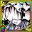 695-icon