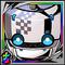 2378-icon
