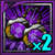 Link2x-icon