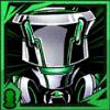 089-icon
