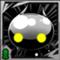60px-059-icon