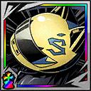 947-icon
