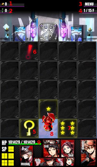 Battleui1ver3.0