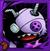 070-icon