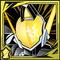 1604-icon