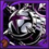 094-icon