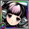 60px-355-icon