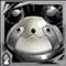 60px-249-icon