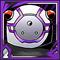 580-icon