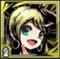 60px-013-icon