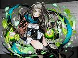 ID:963