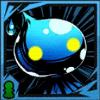 051-icon