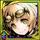 1511-icon