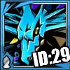 2013年10月3日 (四) 12:44的版本的缩略图