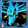 029-icon