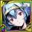 1395-icon