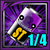 Sta14-icon