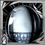 202-icon