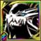 60px-039-icon
